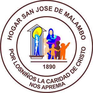 Asociación Amigos del Orfelinato San José de Malambo