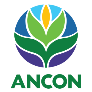 Asociación Nacional para la Conservación de la Naturaleza (ANCON)