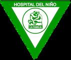 Hospital del Niño