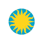 Fundación Smithsonian de Panamá