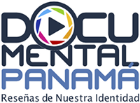 Documental Panamá