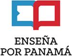 Enseña por Panamá